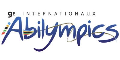 abilympics.events
