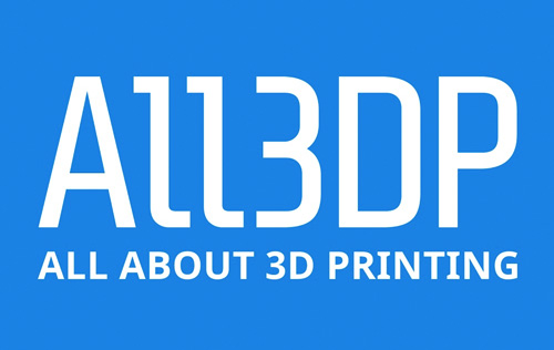 All3dp.com