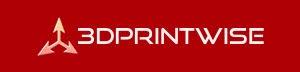 3dprintwise.com