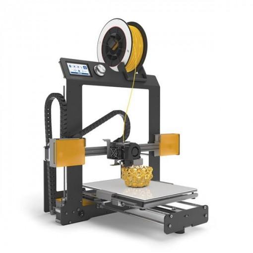 Hephestos 2 (Kit) bq - 3D printers