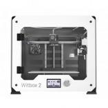 imprimante 3D BQ Witbox 2, face 157x157