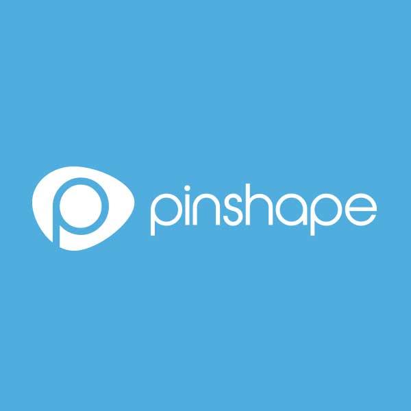Pinshape