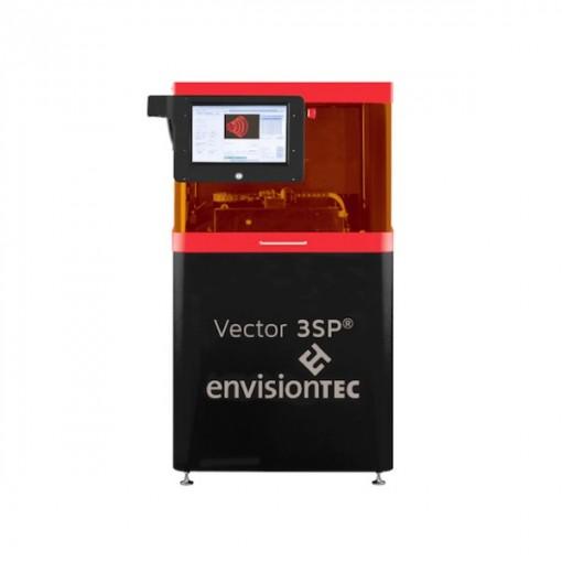 Vector 3SP EnvisionTEC  - 3D printers