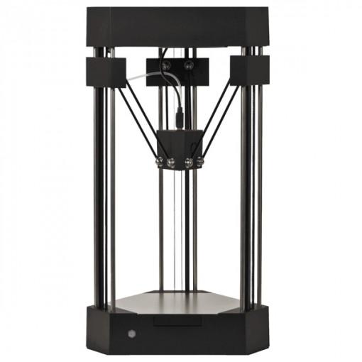 FLUX FLUX - 3D printers