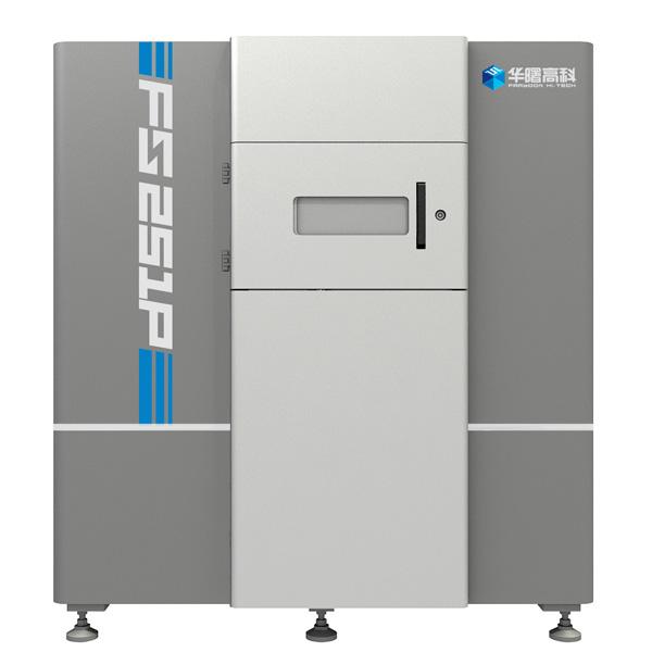 FS251P