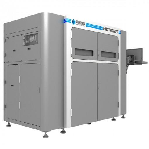 HS402P Farsoon - 3D printers