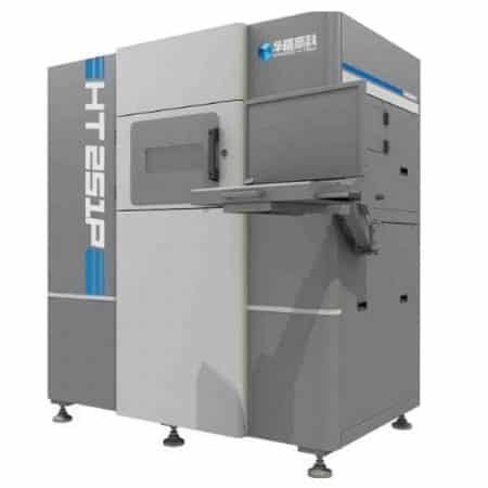 HT251P Farsoon - Hybrid manufacturing, SLS - EN