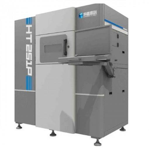 HT251P Farsoon - 3D printers