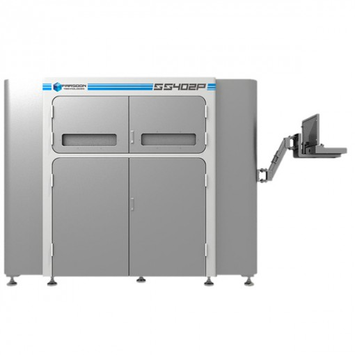 SS402P Farsoon - 3D printers