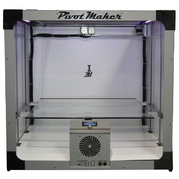 PivotMaker FULL