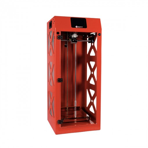 Premium Large Builder  - 3D printers