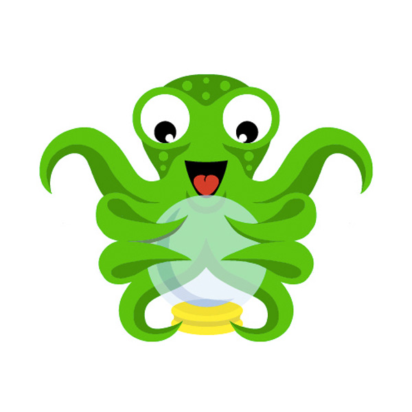 3d Printing Sites And Software Octoprint Octopi Aniwaa