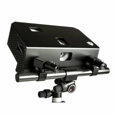 HDI Advance R4X LMI Technologies - Metrology