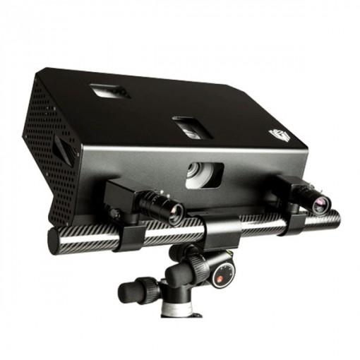 HDI Advance R4X LMI Technologies - 3D scanners