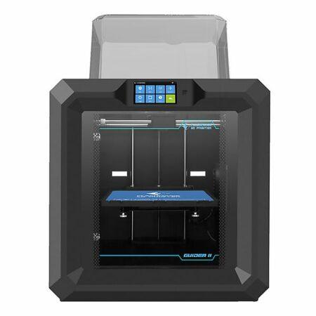 Guider II FlashForge - 3D printers