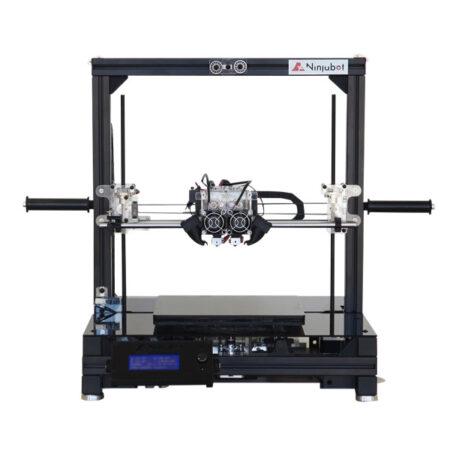 FDM-200W Ninjabot - 3D printers