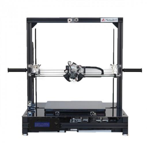 FDM-300 Ninjabot - 3D printers