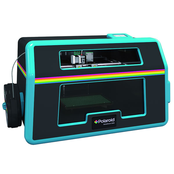 Polaroid ModelSmart 3D printer
