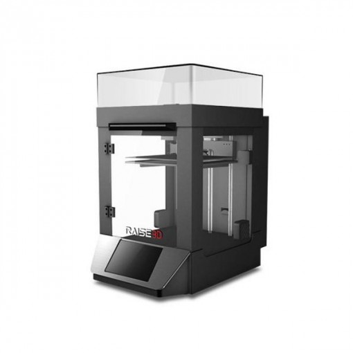 N1 Single Raise3D - 3D printers