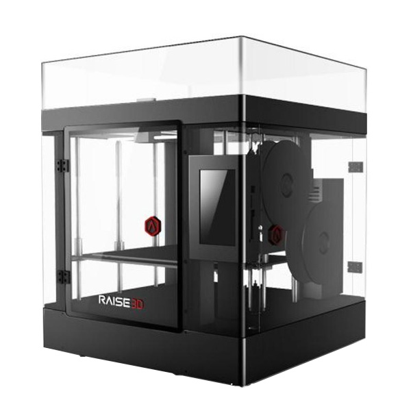 Matterfab 3d metal printer cost