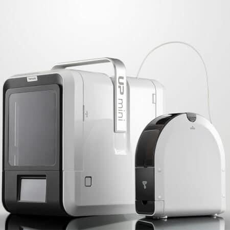 UP mini 2 Tiertime - 3D printers