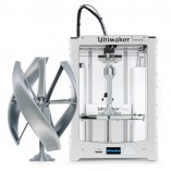 imprimante 3D Ultimaker Ultimaker 2 extended plus, face 157x157