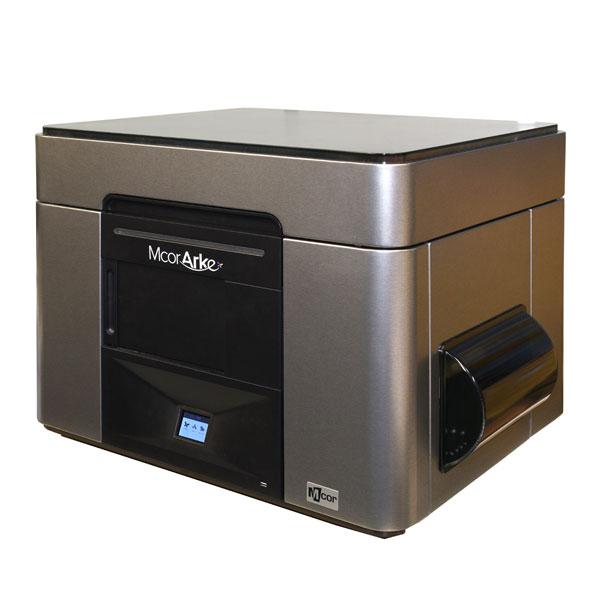 Mcor ARKe 3D printer
