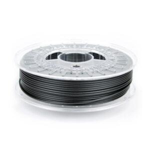 3D printing filament ColorFabb XT CF20