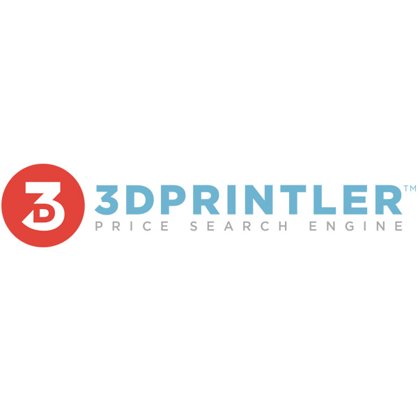 3dprintler Price Search Engine 3d Printing Sites 3d