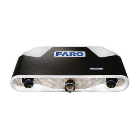 Cobalt 3D Imager FARO - Metrology