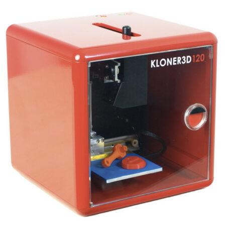 120 KLONER3D - 3D printers