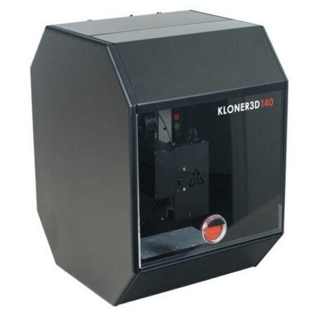 140 KLONER3D - Large format