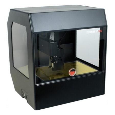 320 KLONER3D - 3D printers