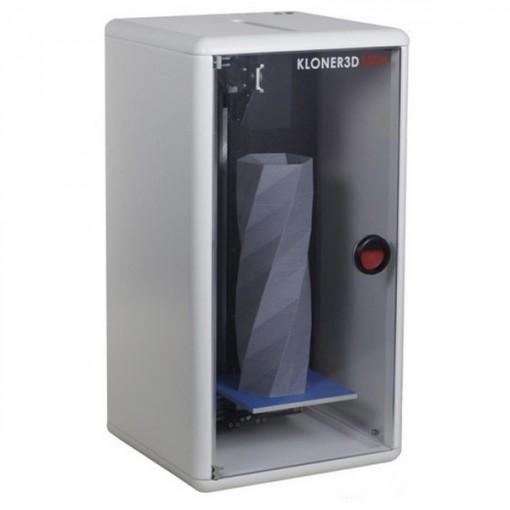 150H KLONER3D - 3D printers
