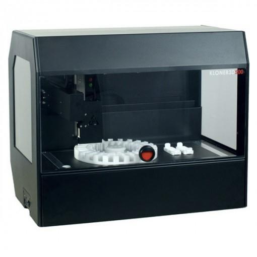 500 KLONER3D - 3D printers