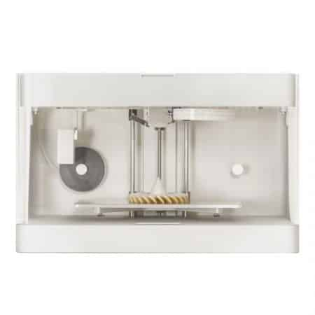 Mark Two MarkForged - Continuous fiber