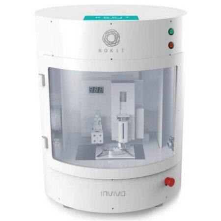 INVIVO ROKIT - Bioprinting