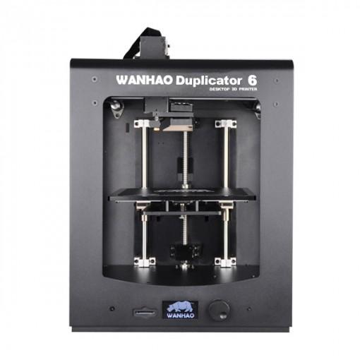 Duplicator 6 Wanhao - 3D printers