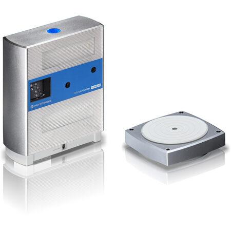 3D Scanner ULTRA HD NextEngine - 3D scanners