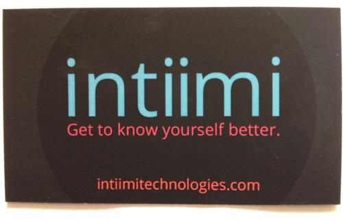 Intiimi, une startup du sexe imprimé en 3D aujourd'hui disparue