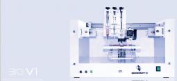 V1 BioPrinter