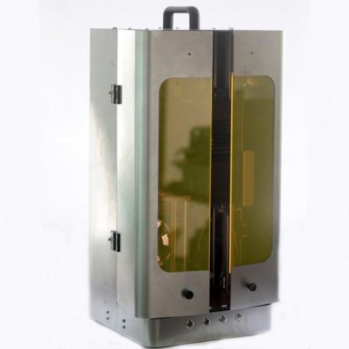 LumiForge Lumi Industries - 3D printers