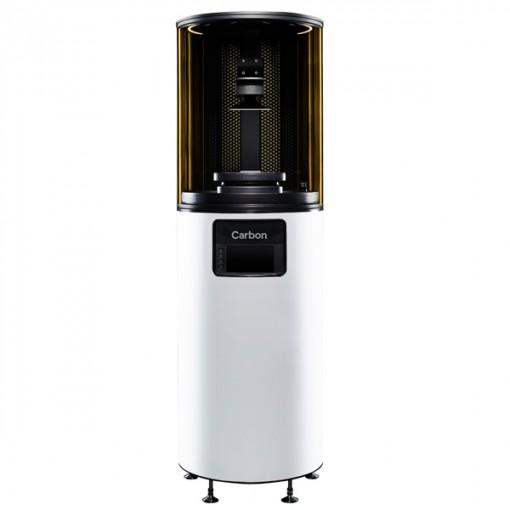 M1 Carbon - 3D printers