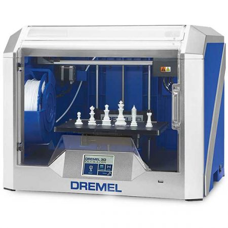 DigiLab 3D40 Dremel - 3D printers