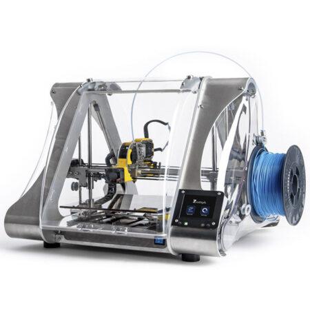 ZMorph 2.0 SX ZMorph - Hybrid manufacturing