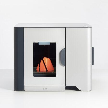 eDee be3D - 3D printers