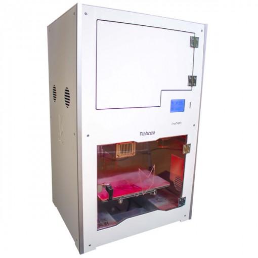 One +400 Roboze - 3D printers