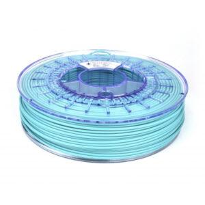 3D printing filament Octofiber ABS 2.75mm
