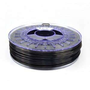 3D printing filament Octofiber PETG 2.75mm