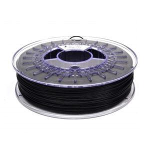 3D printing filament Octofiber PLA 1.75mm